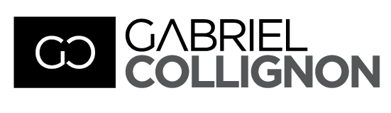 Gabriel Collignon - Strategic Coaching
