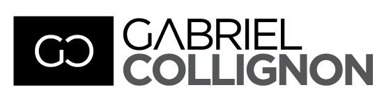 Gabriel Collignon - Strategic Coaching